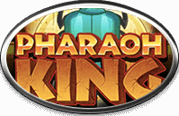 Pharaoh King