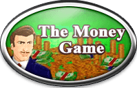 онлайн автомат the money game
